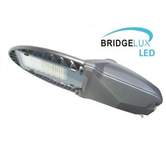 Oświetlenie Uliczne Led Lampy Uliczne Led Oprawy Uliczne