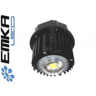 Lampa LED High Bay 50W BRIDGELUX biały zimny