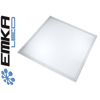 Panel LED TN 595*595 40W 230V 4000K biały 100lm/W SAMSUNG