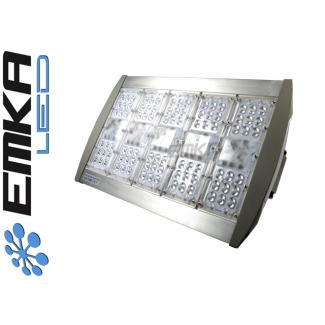Lampa LED High Bay AT 150W Biały zimny