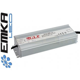 Zasilacz LED GLG-300-12 25A 300W 12V, IP67