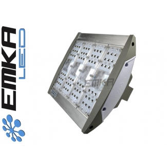 Lampa LED High Bay AT 120W Biały zimny