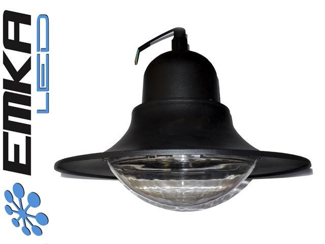 Oświetlenie Parkowe Led Nowoczesne Lampy I Oprawy Na Ulice
