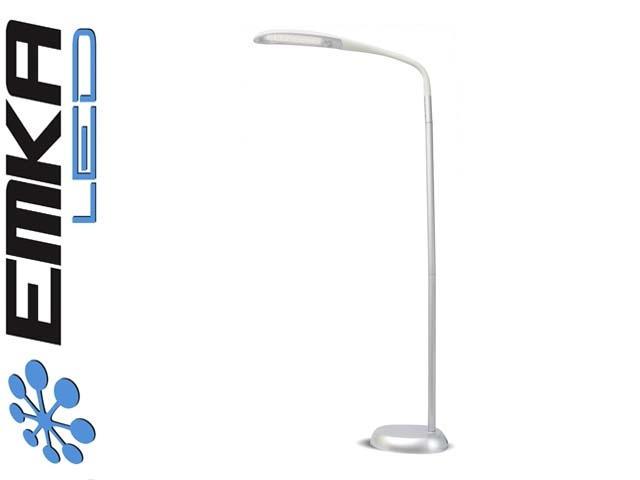 Lampy Stojące Led Oświetlenie Dodatkowe Sypialni I Salonów