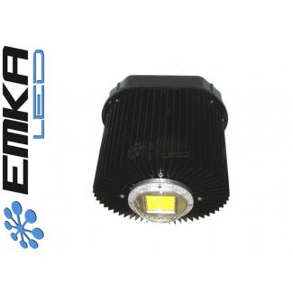 Lampa LED High Bay 150W BRIDGELUX biały zimny