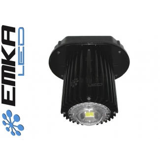 Lampa LED High Bay 100W BRIDGELUX biały zimny