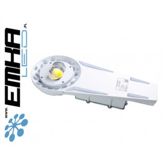 Lampa Uliczna LED LC-LUP - 50W