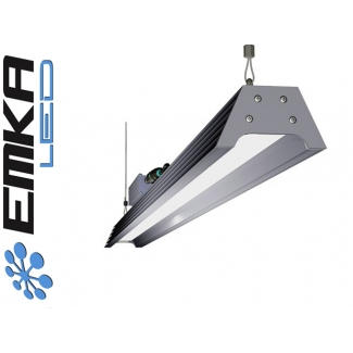Oprawa LED SOLE 270W 5000K 28300lm IP65 Osram