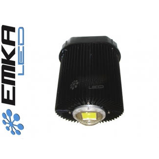 Lampa LED High Bay 200W BRIDGELUX biały zimny